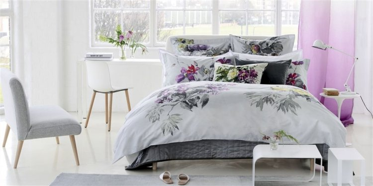 EXPLORE OUR FALL 2016 BEDDING