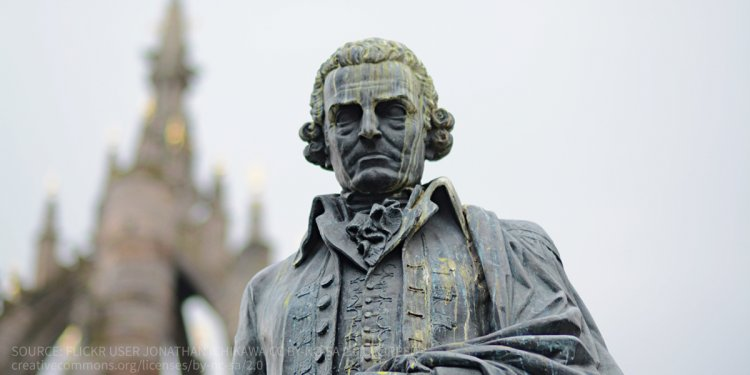 The Other Adam Smith, Part 4