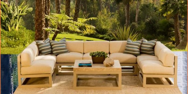 Outdoor Furniture Fabric Spray