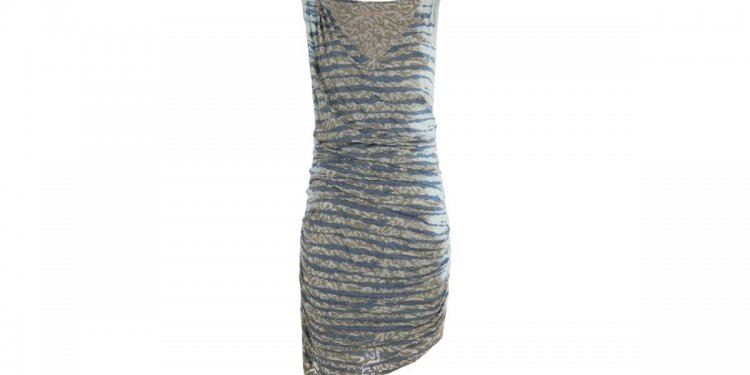 Zadig & voltaire Dress Roza