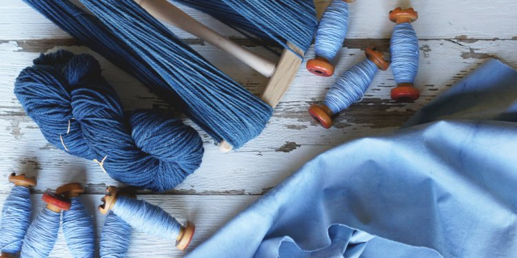 Best dyeing for cotton