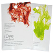 iDye for All-natural and Poly Fabrics