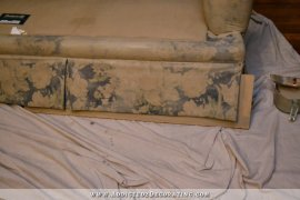 painted sofa 3
