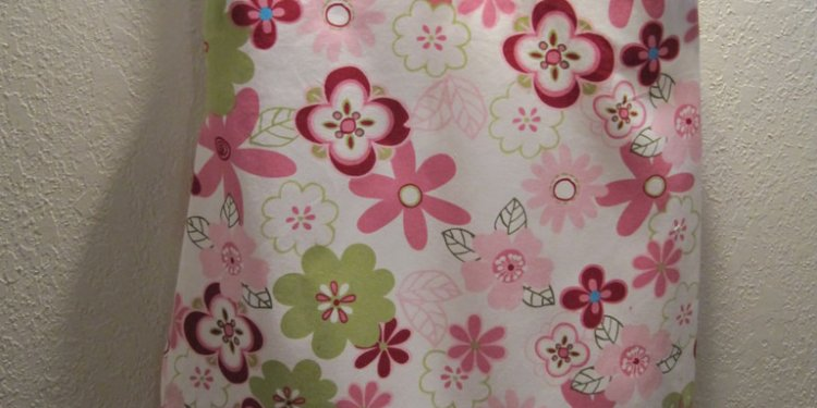 Cotton rayon fabric