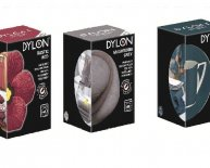 Does polyester dye with Dylon